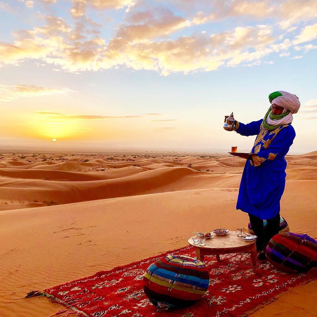 marrakech desert tours 3 days-2