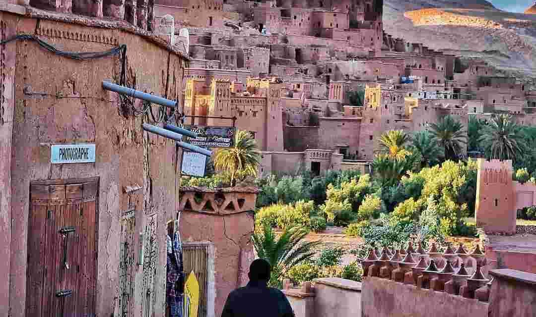 https://www.moroccotravel.co/wp-content/uploads/2019/04/Kasbah-Ait-Benhaddou-1080x640.jpg
