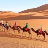 marrakech-desert-tours-3-days