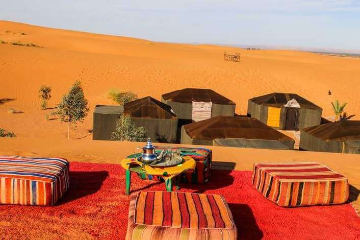 https://www.moroccotravel.co/wp-content/uploads/2019/04/merzouga-desert-copie.jpg