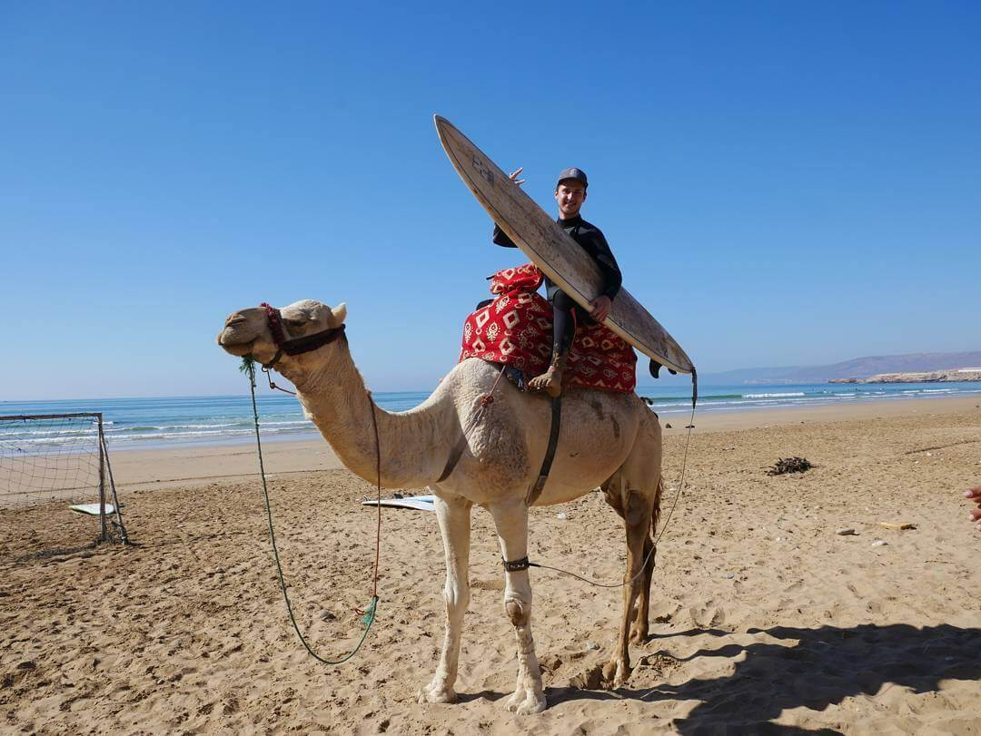 best time of year to go to morocco 2