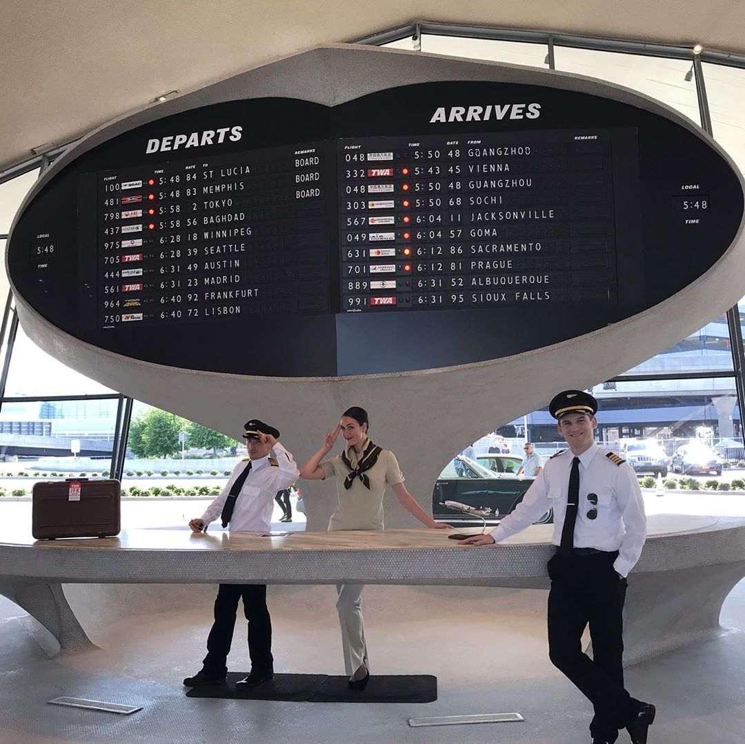 last minute flight tickets for cheap