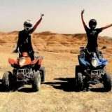 marrakech desert tours 1 day