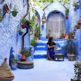 3-Day-North-Morocco-Tour-from-Tangier