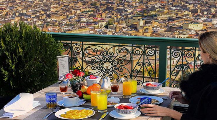 5-star-hotel-in-Fez-all-inclusive