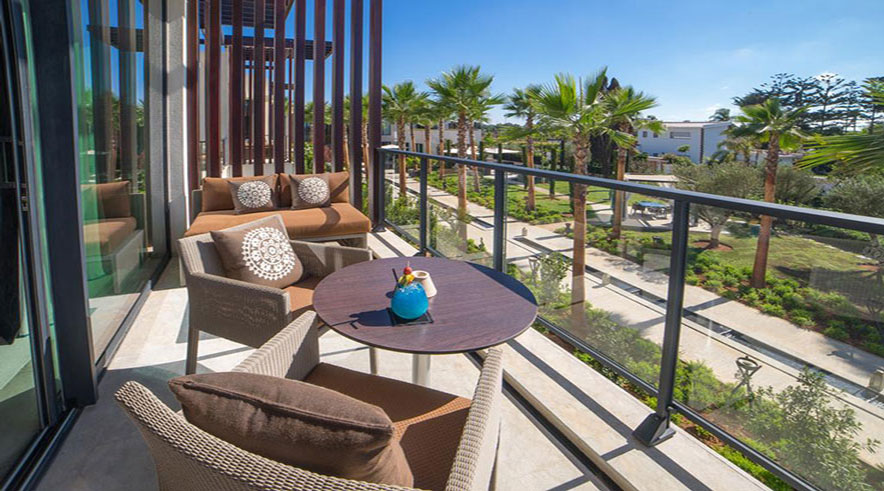5-star-hotel-in-Rabat-all-inclusive