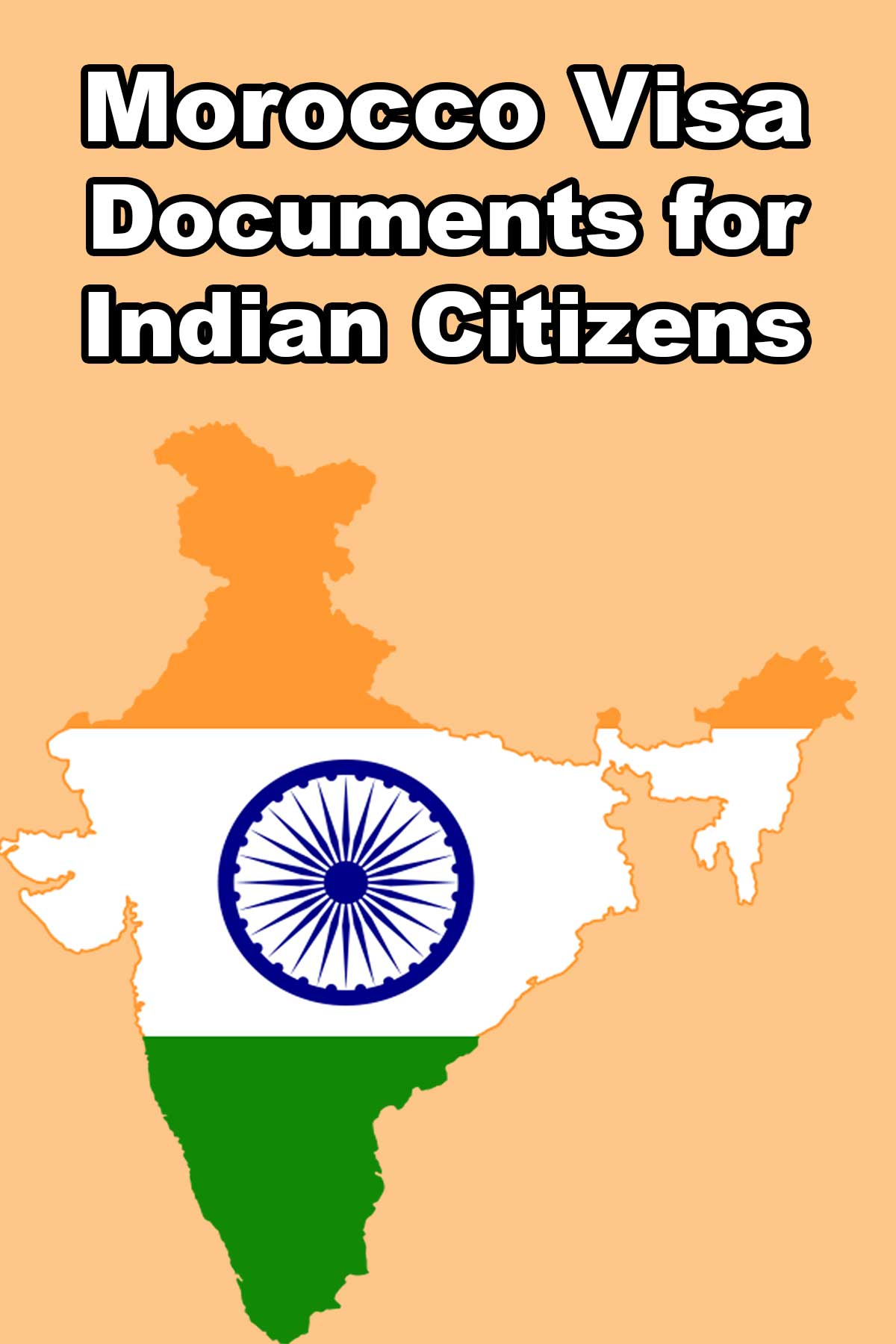 Morocco-Visa-Requirements-for-Indian-Citizens-2