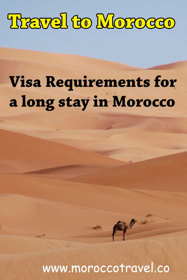 Do-you-need-a-visa-for-Morocco-from-UK-1