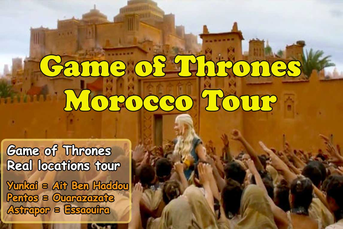 Game-of-Thrones-Morocco-Grand-Tour