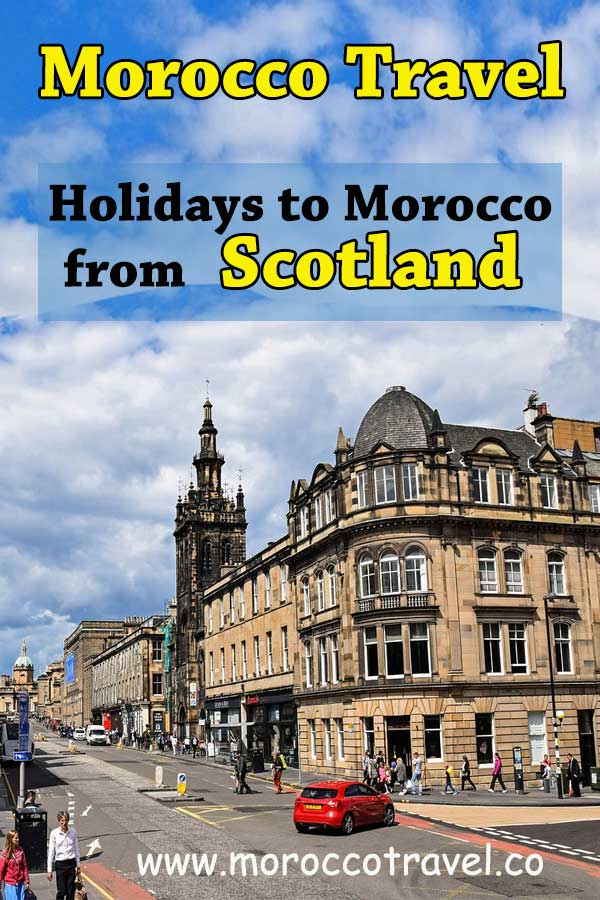 Holidays-to-Morocco-from-Scotland