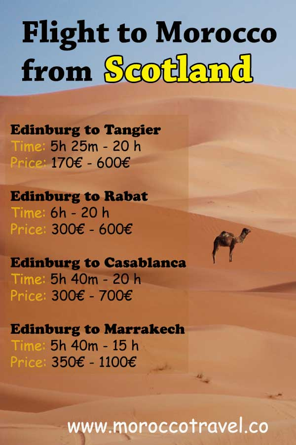 holidays-to-Morocco-from-Scotland-2