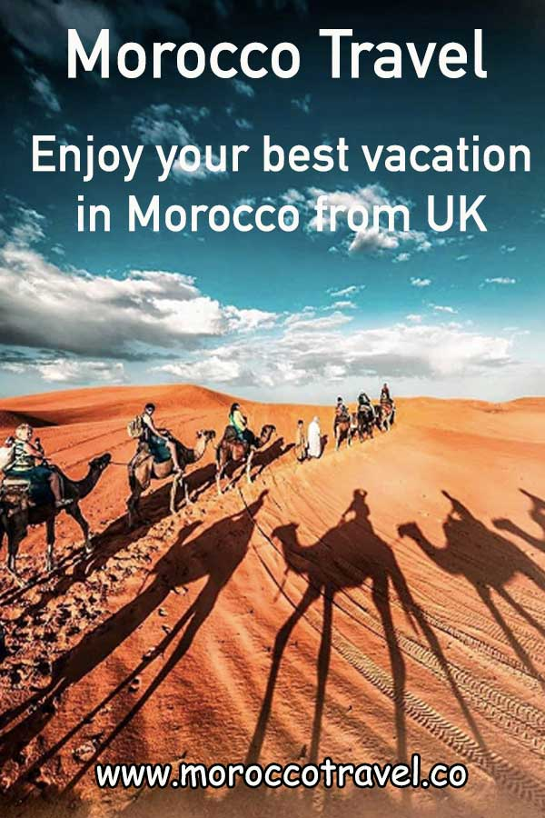travelling-to-morocco-from-UK-2