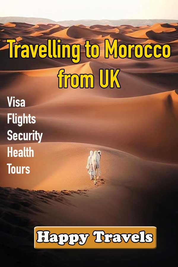 travelling-to-morocco-from-UK