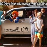 10-days--Morocco-tour-starting-from-Casablanca