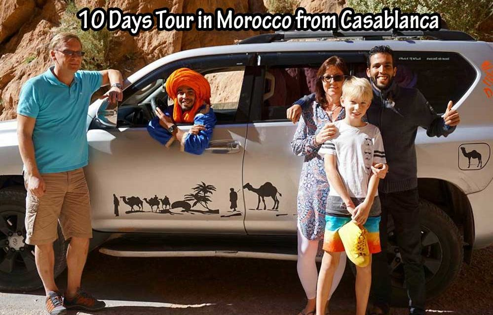 https://www.moroccotravel.co/wp-content/uploads/2019/12/10-days-Morocco-tour-starting-from-Casablanca-999x640.jpg