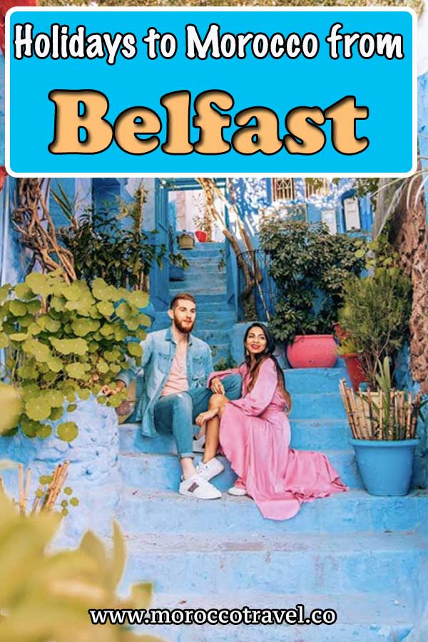 Holidays-to-Morocco-from-Belfast-3