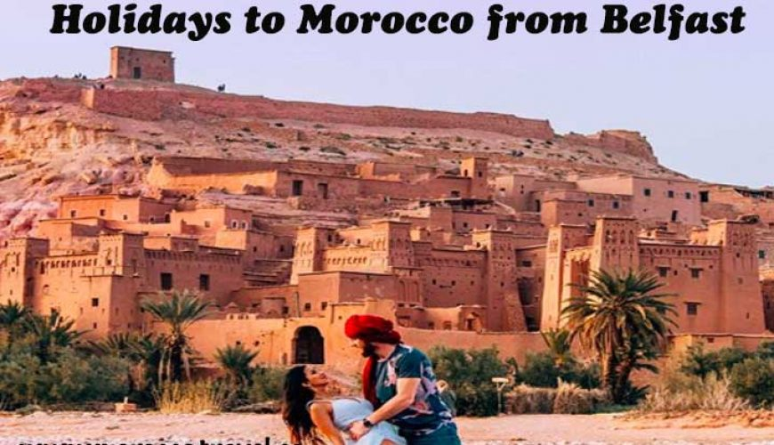 Holidays-to-Morocco-from-Belfast-5