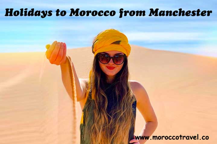Holidays-to-Morocco-from-Belfast-8