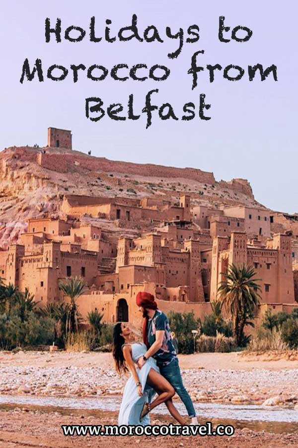 Holidays-to-Morocco-from-Belfast