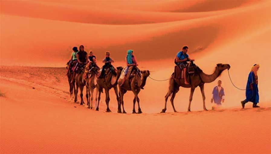Holidays-to-Morocco-from-Birmingham-1