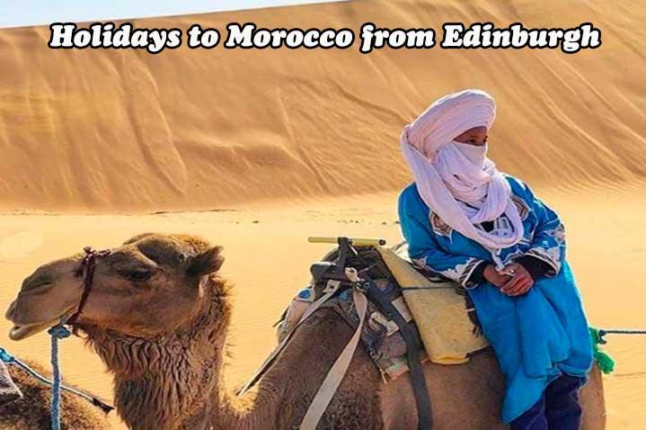 Holidays-to-Morocco-from-Edinburgh-2