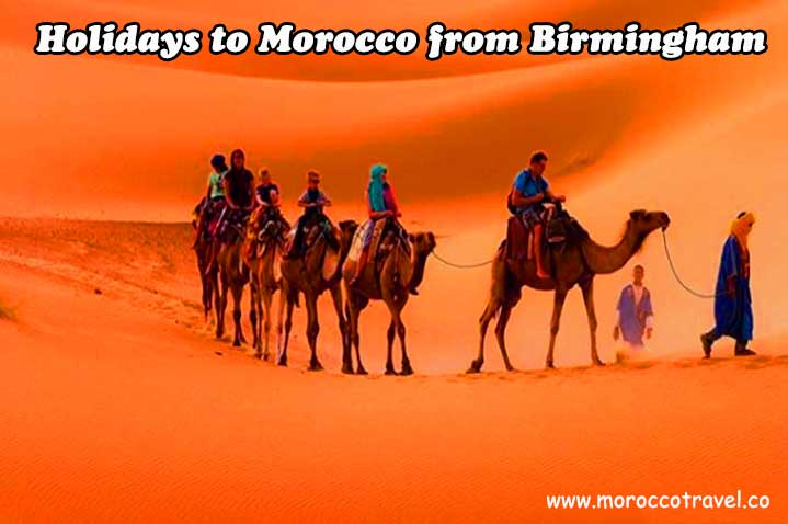 Holidays-to-Morocco-from-Edinburgh
