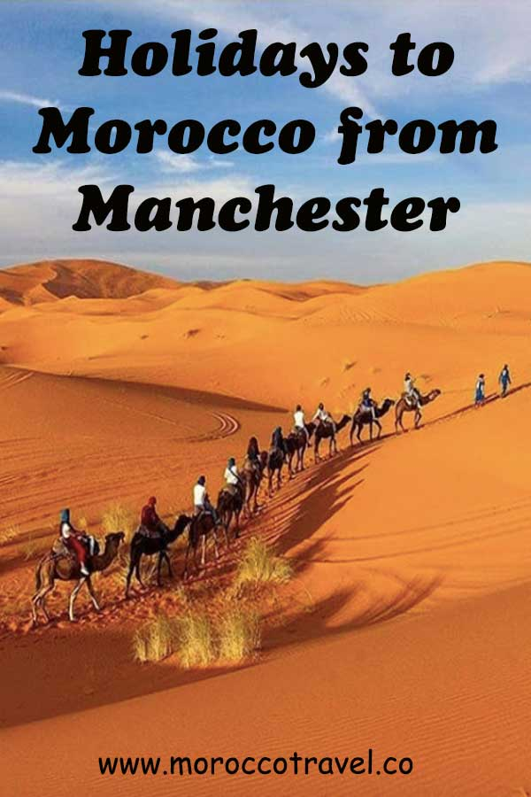 Holidays-to-Morocco-from-Manchester-1