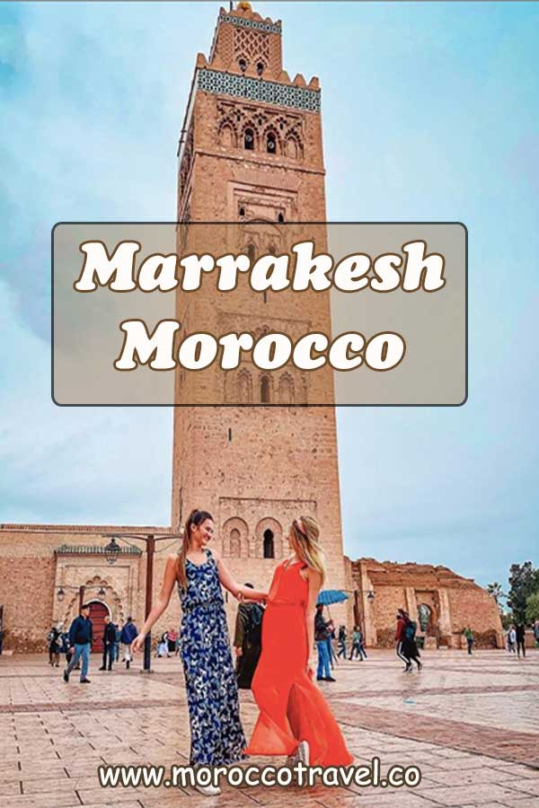 Holidays-to-Morocco-from-Manchester-2