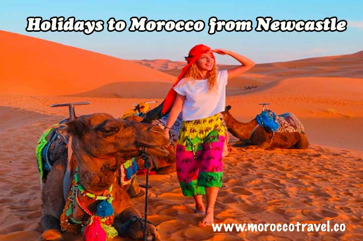 Holidays-to-Morocco-from-Newcastle-0