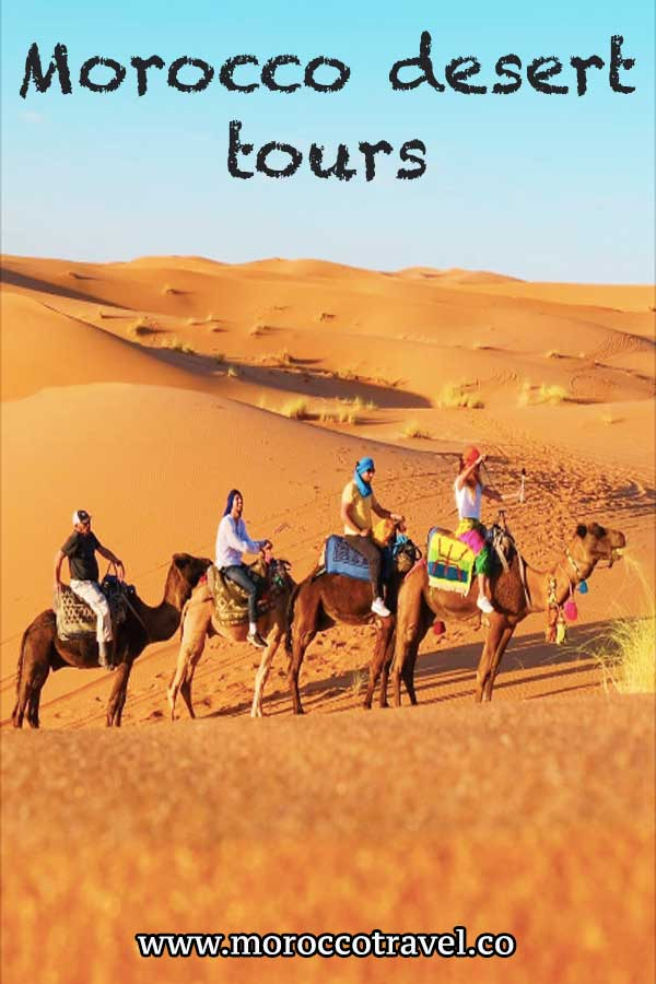 Holidays-to-Morocco-from-Newcastle-2