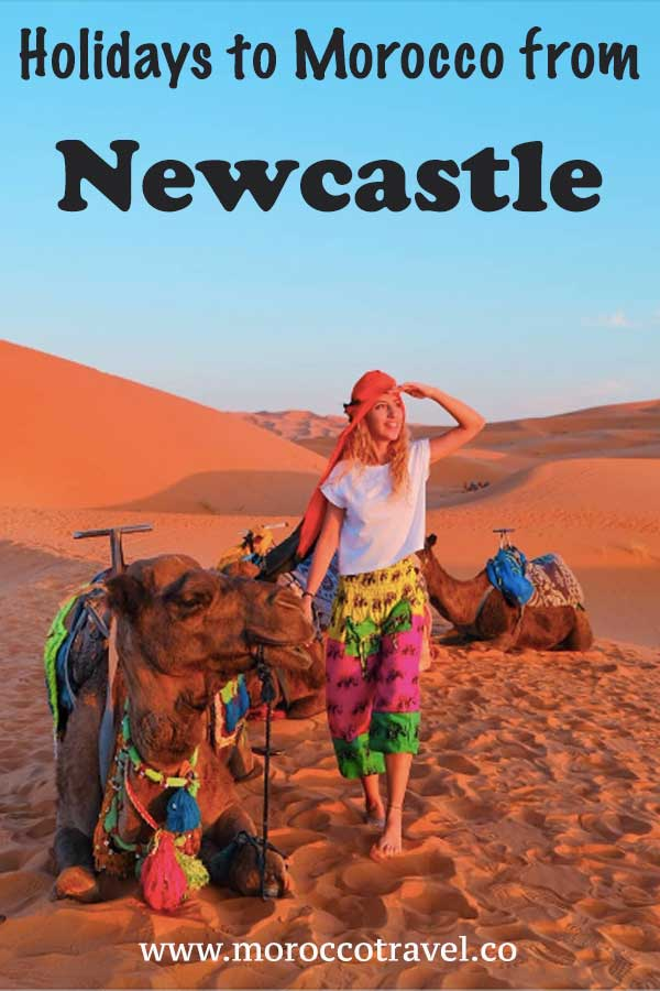Holidays-to-Morocco-from-Newcastle