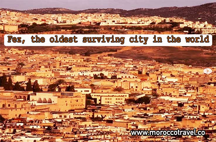 What-to-see-in-Morocco-in-10-days-1
