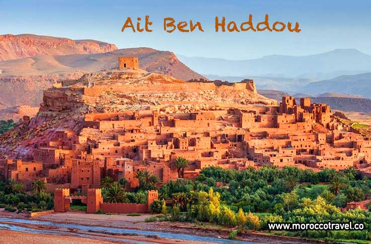 What-to-see-in-Morocco-in-10-days-2