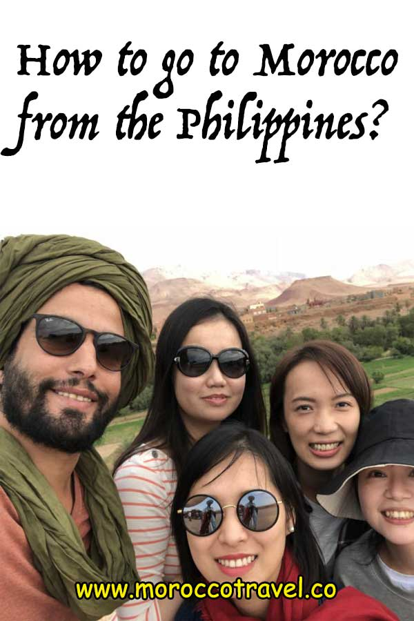 how-to-go-to-morocco-from-philippines-2