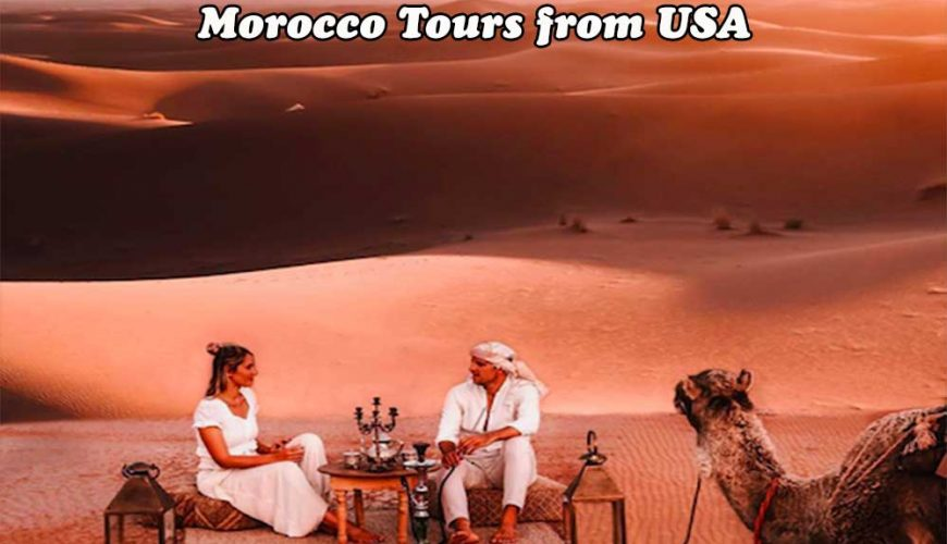 Morocco-tours-from-USA-6