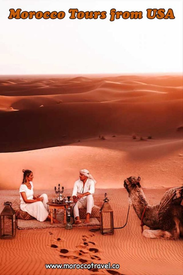 morocco-tours-from-usa-3