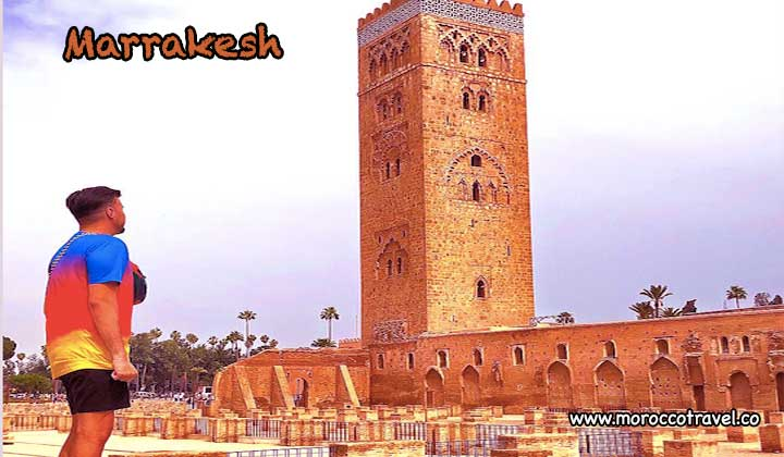 what-to-see-in-morocco-in-5-days-2
