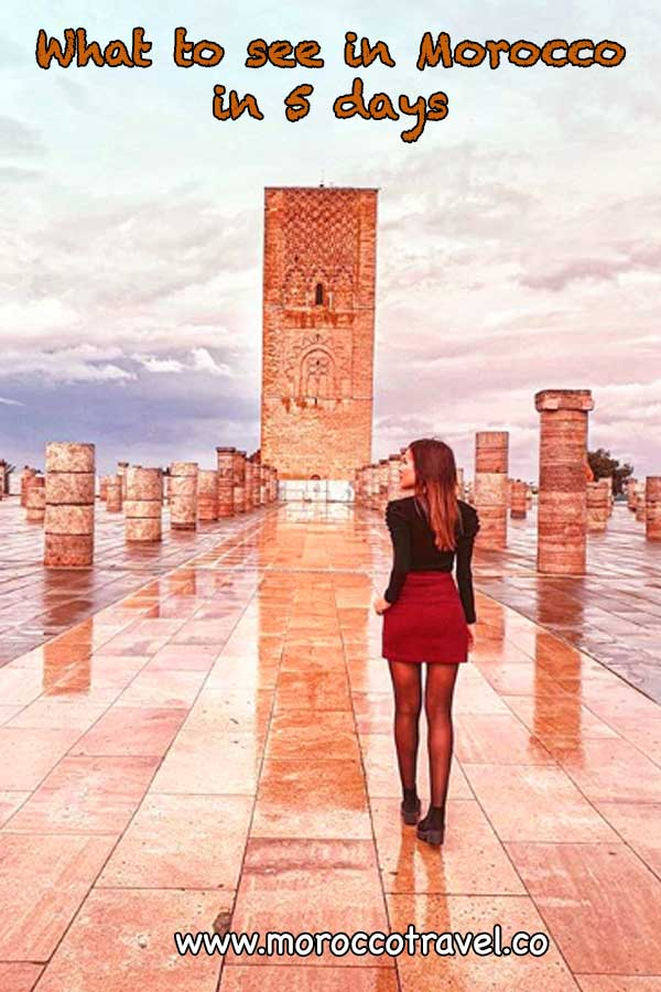 what-to-see-in-morocco-in-5-days-5