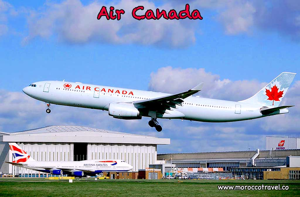 canada-airways