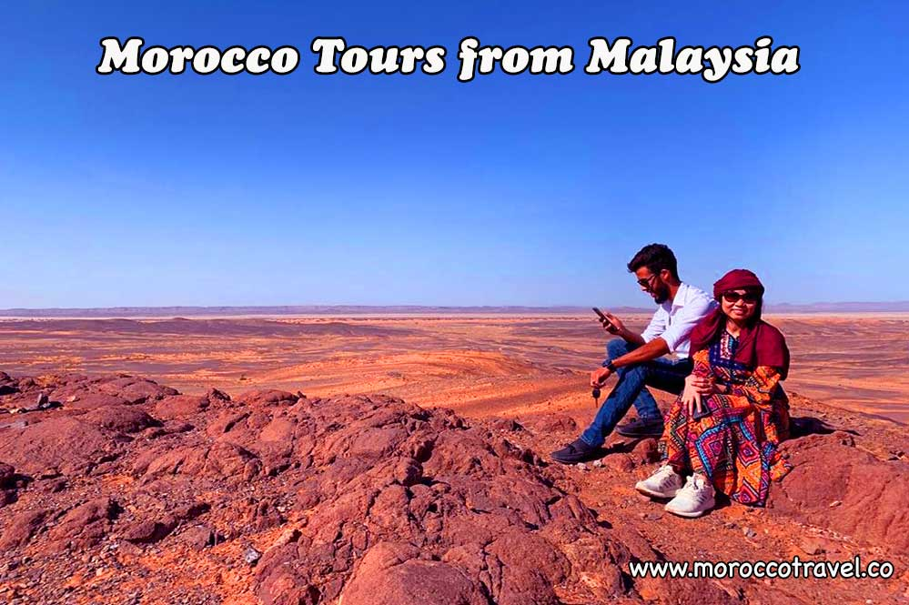 morocco-tours-from-malaysia-3