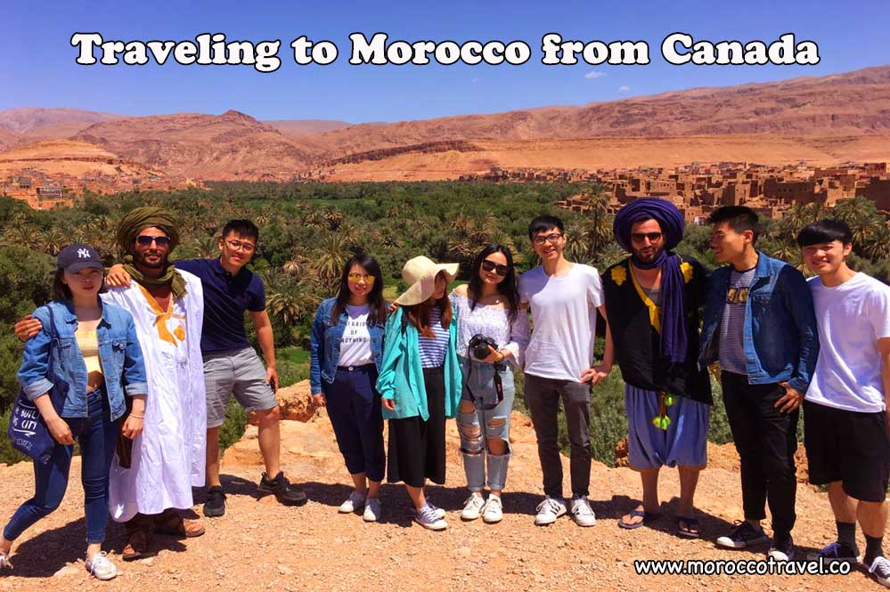traveling-to-morocco-from-Canada-4