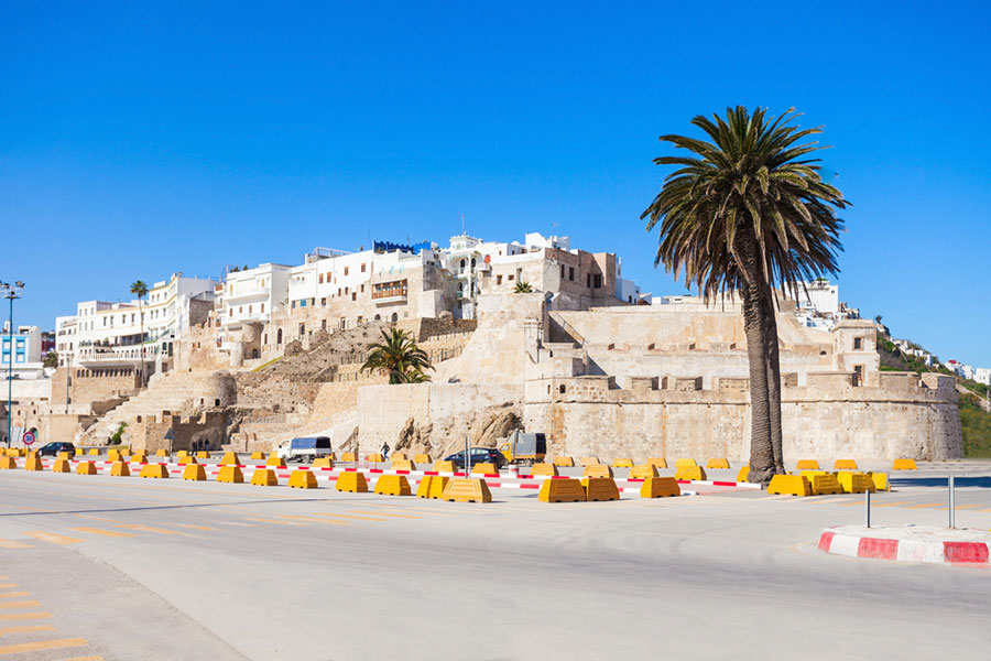 Day-Trip-to-Morocco-from-Gibraltar-2