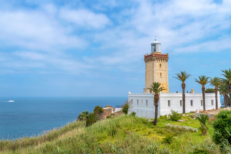 Day-Trip-to-Morocco-from-Gibraltar