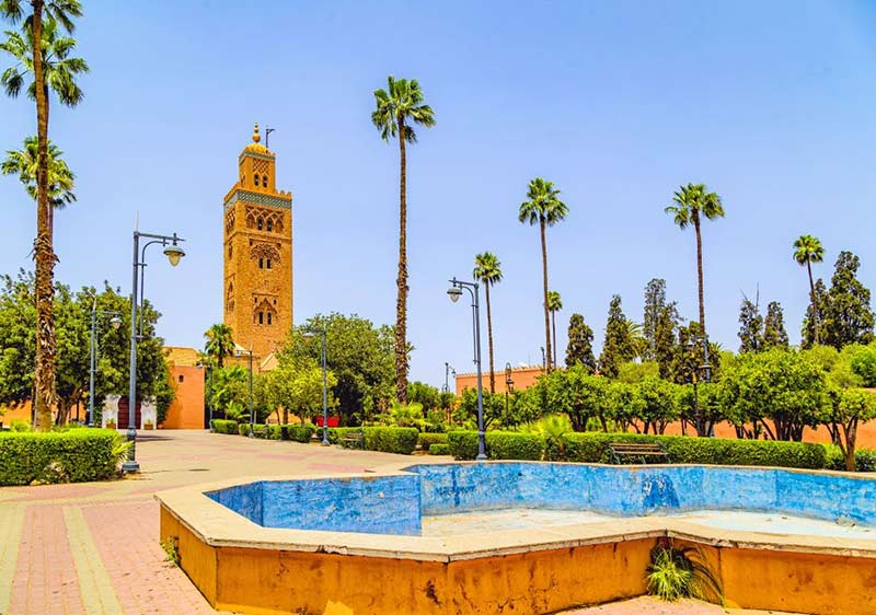 Flights-from-Chicago-to-Morocco