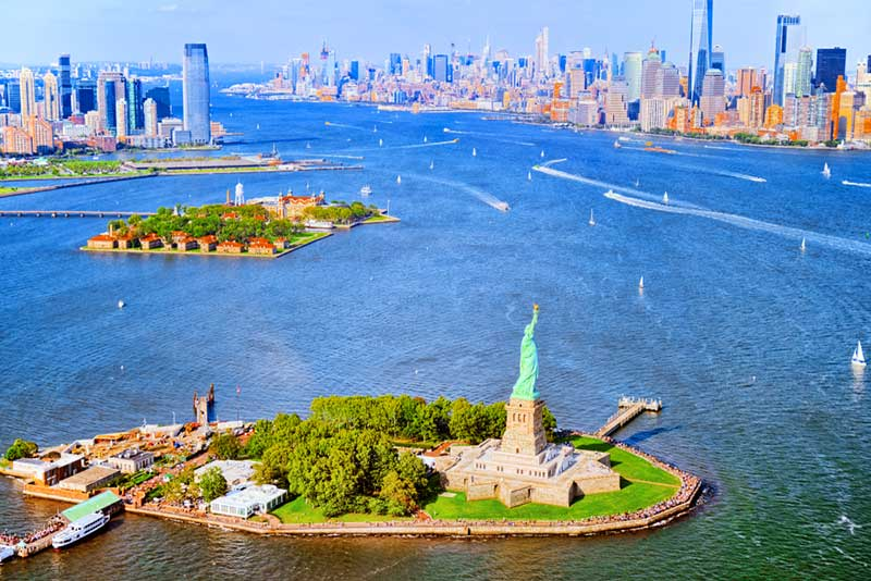 Flights-to-Morocco-from-NYC-(JFK)-New-York