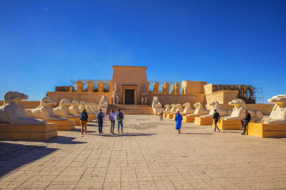 Morocco-itinerary-10-days-3
