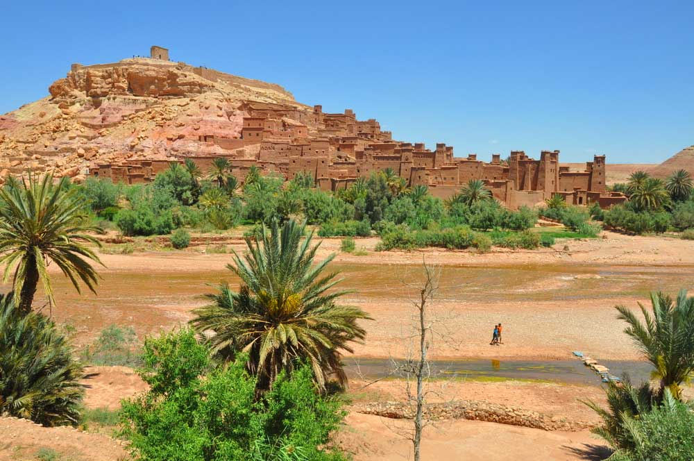 Traveling-to-morocco-from-usa-10