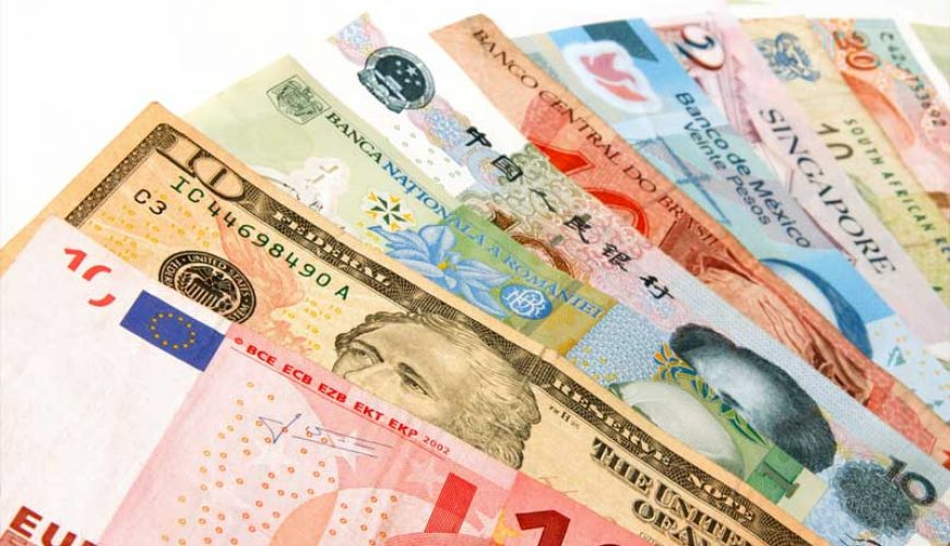 What-Currency-is-Used-in-Morocco