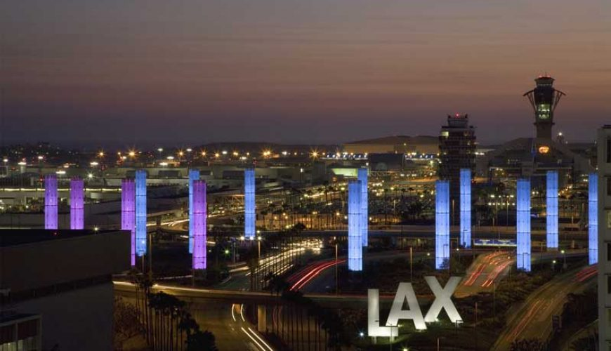 flights-to-morocco-from-lax