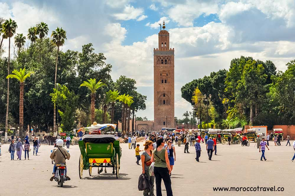 how-many-days-to-spend-in-marrakech-5